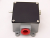 Heavy Duty Machine and Universal Limit Switches -- 01791-200