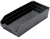 Bins & Systems - Conductive Bins - Shelf Bin - QSB108CO