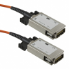 Pluggable Cables -- 6A44-B0421-035.0-0-ND -Image