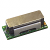 DC DC Converters -- SY-626CT-ND -Image