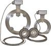 Digital Ring Kit -- DRK 143TC - Image