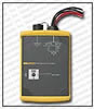 Three-Phase Power Quality Logger (without probes) - 1740 Series -- Fluke 1743 BASIC