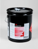 3M™ Scotch-Weld™ Neoprene High Performance Rubber And Gasket Adhesive 1300 Yellow, 5 Gallon Pail, 1 per case -- 1300