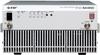 High Speed Bipolar Amplifier -- BA4850