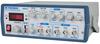 Function Generator, Analog -- 4003A-ND -Image