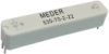 Optocoupler, 530-70 Series