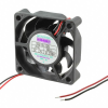 DC Brushless Fans (BLDC) -- 1570-1245-ND -Image