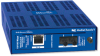 Chassis for Modular Media Converters -- BB-850-13100 - Image