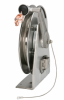 Static Grounding Reel -- SSHGR50 - Image