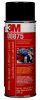 3M 08875 White Grease - 16 fl oz Aerosol Can -- 051135-08875 - Image