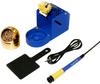Soldering, Desoldering, Rework Products -- 1691-1054-ND -Image