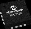 PWM Controllers -- MIC2128