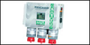 TRIGARD Gas Monitoring System