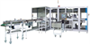 Bag Packaging Machine for Wet Wipes -- OPTIMA WWM