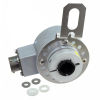 Encoders -- 1724-01072-080-ND -Image