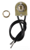 Specialty Pushbutton Switch -- 6424 - Image