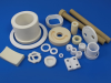 Alumina Ceramics -- View Larger Image