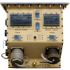 Power Entry Panel -- Military Power Panels
