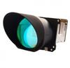 Laser Designator Optics -Image