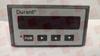 EATON CORPORATION 57701-412 ( OBSOLETE, ECLIPSE DPM, 85-265VAC,AC VOLT, ANALOG OUT ) -Image