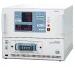 Inpulse Noise Simulator -- INS-4020/4040