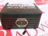 BRIGHTON BEST SOCKET 101255 ( SET SCREW LB10-24 3/8IN L ) -- View Larger Image