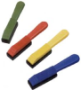 Tetrabor Hand Hones, Microfinishing Tools