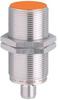 Inductive analog sensor -- II5916 -Image