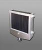 Droplet Separator -- DH 5000