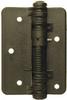 Kwik Fit Hinge for Lightweight Gates -- 928050