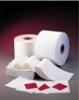 DRUMcal™ 21023 2 MIL LASER PRINTABLE WHITE PET - Image
