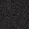 LU15-NSSR-3360 STRETCH-TEX - Image