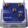 Edco™ SHA-1230 Surge Suppressor/Filter
