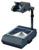 Portable 2000 Overhead Projector -- HK-4000-0038-4