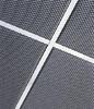 Artex Squareline Tile -- ARTSLMCT-24