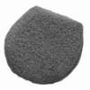 65700-01 Earmuff for the CS50 CS55 AWH55 (pkg of 3)