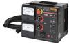 NA-4 Controller -- K388-2