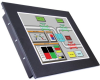 PLC Touchpanel -- EZP Series