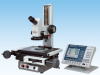 MarVision Measuring Microscope MM 220