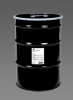 3M™ Heavy Duty Performance Coating 32660 Clear Activator Part A, 50 Gallon (US) Drum, 1 per case -- 32660