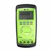 Equipment - Multimeters -- 290-1425-ND -Image