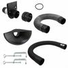 Soldering, Desoldering, Rework Products -- T0053657199N-ND -Image
