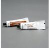 3M Scotch-Weld 2216 Gray Two-Part Epoxy Adhesive - Gray - Base & Accelerator (B/A) - 2 fl oz Kit 20351 -- 021200-20351