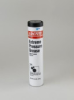 LOCTITE LB 8219 Multi-Purpose Grease - Image