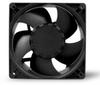 EC Axial Cooling Fans