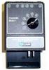 Thermocouple Input Switch Box, Type J -- 8022