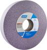 Norton® 32A46-IVBE Vitrified Wheel