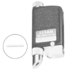 Titan 50X Pocket Measuring Microscope -- 65 -Image