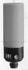 ifm efector® Level Sensor -- KN5120 - Image