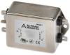 Power Line Filter Modules -- 2040-1168-ND -Image